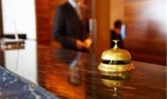 The Case For Online Reservations